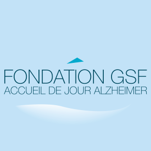 favicon_Fondation_GSF_accueil_jour_310px