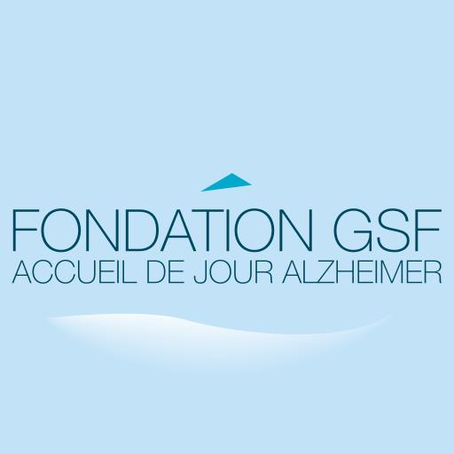 Fondation GSF