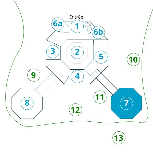 07-rdc-extension-salle-grand-bleu-ok