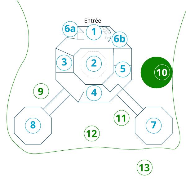10-ext-plantes-aromatiques