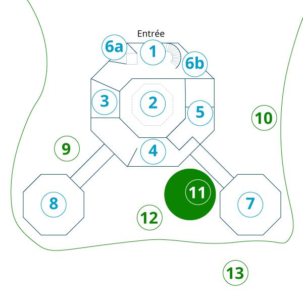 11-ext-jardinage