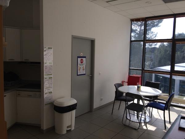 Fondation-GSF-etage-Atelier-Cuisine-therapeutique