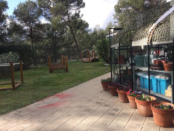 Fondation-GSF-exterieur-Serre-jardinage