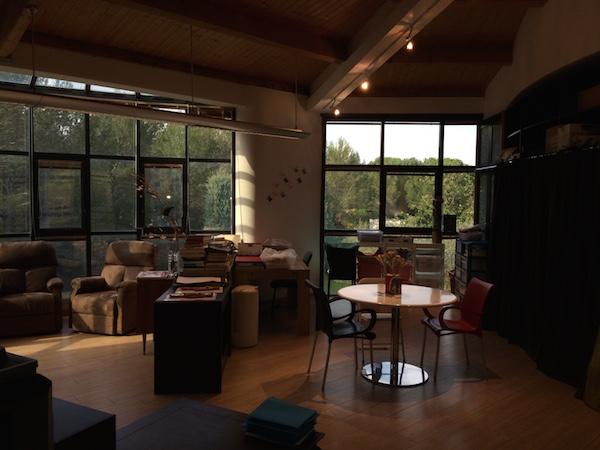 Fondation-GSF-interieur-Salon-etage