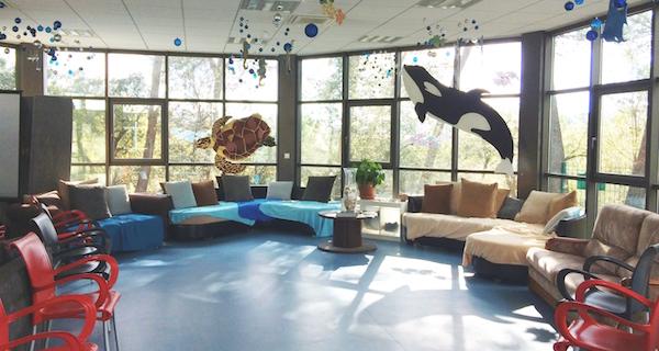 Fondation-GSF-rez-de-chausse-extension-salle-grand-bleu
