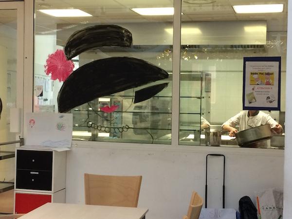 Fondation-GSF-rez-de-chaussee-cuisine-vitree