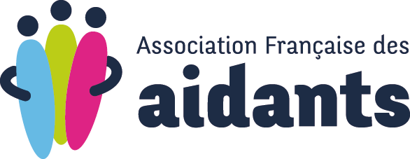 logo-association-francaise-aidants