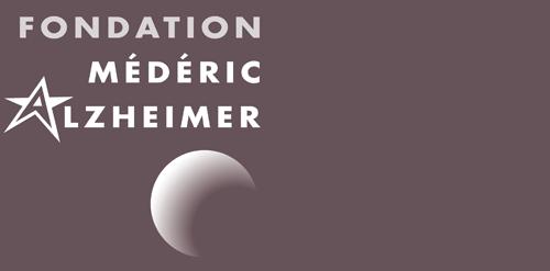 logo-federation-mederic-alzheimer-FMA
