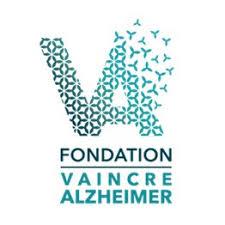 logo-fondation-vaincre-alzheimer
