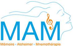 Mémoire - Alzheimer - Mnémothérapie